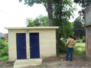 Hc Directs Tn Govt Ensure Govt School Have Toilets