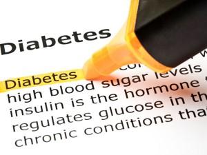 Smart Socks May Help Prevent Diabetic Amputations