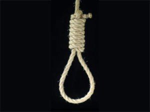 Medical Aspirant From Bihar Hangs Self Kota