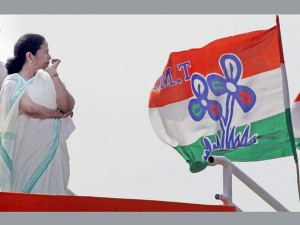 Trinamool Deploys Two Young Graduates Poll Related Research