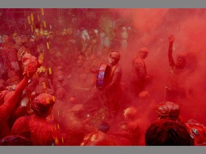 Holi 2018 What Is The Significance Holika Dahan