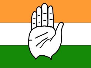 Cong Announces 8 Member Panel Hold Seat Sharing Talks With
