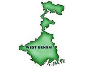Fake Currency Value West Bengal Shoots Up
