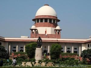 Supreme Court Rebukes Former Left Govt On Singur Land Acquisition