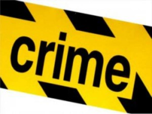 Man Chokes Daughter To Death With Onion For Not Learning Alphabets