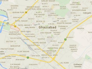 Abducted Class X Girl Freed Two Accused Held
