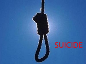 Student Commits Suicide Teacher Booked