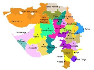 Gujarat Lags Behind Safeguarding Rights Tribals