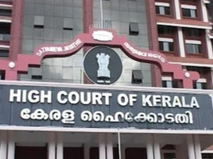 Muslims Cop In Kerala Moves Hc For Permission To Grow Beard