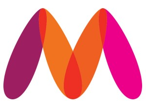 Myntra Aims Double Sales Turn Profitable March 18