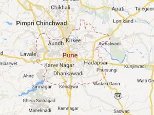 Pune Slab Collapse Case No Pre Arrest Bail Four Builders