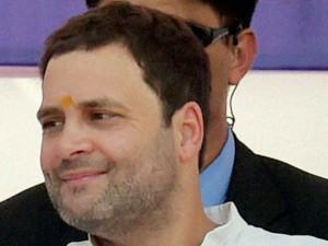 Did Gujarat Traders Bat Congress Win Assembly Polls