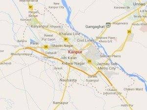 Five Students Suspended From University Hostel Up