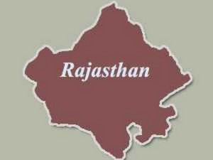 Two Buried Alive As Earth Around Pit Caves In Rajasthan
