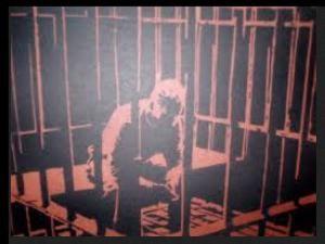 Undertrial Prisoner Attempts Suicide In Jail
