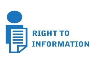 4 Bihar Pios Fined Not Providing Information
