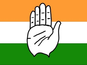 Ruling Congress Mla Quits Post Pave Way Cm S Re Election