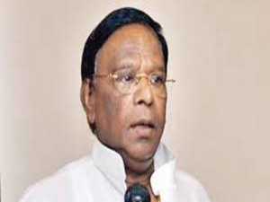 Congress Wins Nellithope Constituency