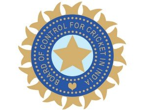 Tough To Implement Five Recommendations Of Lodha Committee Bcci