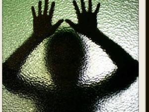 Mtech Graduate Held Harassing Woman Hyderabad