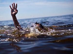 Seven Men Drown Three Missing In Telangana