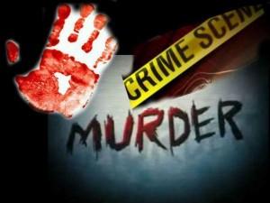 Odisha Businessman Aide Arrested From Thailand Murder Case