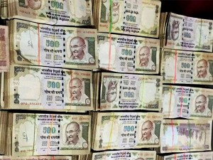 Unaccounted Cash Rs 36 Lakh 2 000 Notes Seized Tn