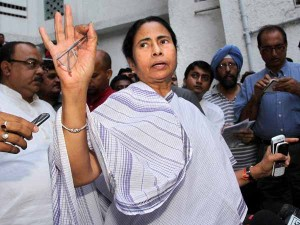 Mamata Focus Now On District Private Hospitals Too