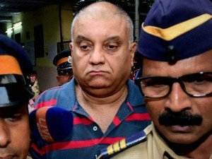 Sheena Bora Murder Rahul Mukerjea Defends Peter Says Charges Should Be Dropped