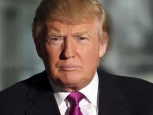 Trump S Un Speech To Focus On Drug Problem And Weapons Of Mass Destruction