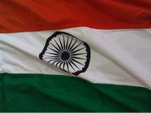 Maharashtras Tallest Peak To Hoist Tricolour On Republic Day