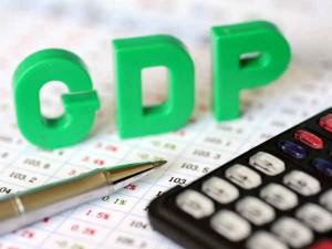 Indian Most Optimistic On Economic Revival Says Survey