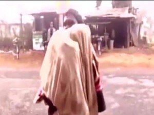 Shocking Father Forced To Carry Daughters Body For 15 Km In Odisha