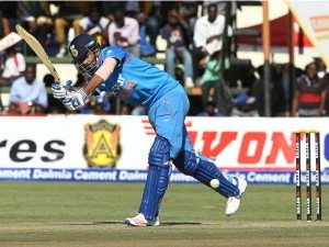 Virat Kohli Not Too Concerned About India S Opening Woes Backs Openers