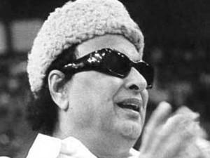 Mgr S Birth Centenary Observed Tamil Nadu
