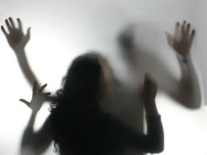 Hyderabad Couple Caught Objectionable Position Car