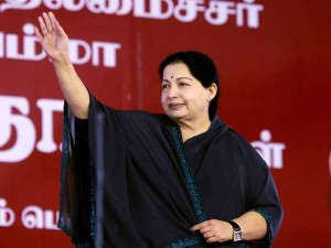 Rs 5 Crore Karnataka S Cost To Conduct Jaya Da Case