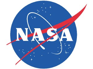 Nasa To Use Laser Communication For High Speed Space Intern