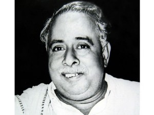 Former Cm Annadurai Remembered On His 48th Death Anniversary