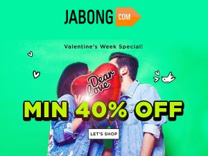 She Said Yes To Me Sale Upto 100 Percent Cashback On Gifts This Valentines