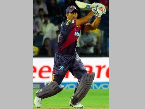 Ms Dhoni Removed As Rising Pune Supergiants Captain Steve Smith Replacement