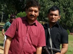 Fanatics Target Muslim Bjp Leader Over Rumours Conversion