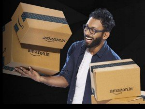 5 Amazing Things To Try At Amazon India This Summer Vacation