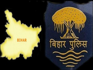Communal Tension In Bihar Town Over Torn Posters