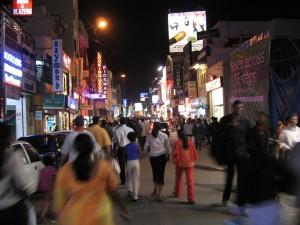 Female Gangs On The Prowl Bengaluru S Streets