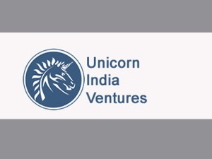 Unicorn India Ventures Invests In Micro Lending Platform Smartcoin