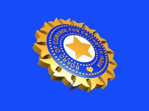 India To Take Call On Champions Trophy At May 7 Bcci Meet