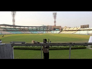 Ipl 2017 Eden Gardens Names 2 Stands After Martyred Army Men