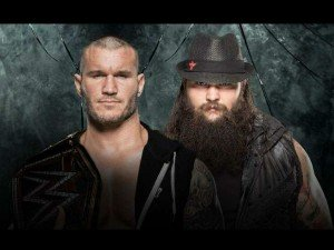 How The House Of Horrors Match Would Be Contested At Wwe Payback