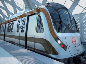 Pay More For Delhi Metro Ride Here Is The New Fare Structure